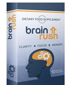 Лекарство для развития памяти