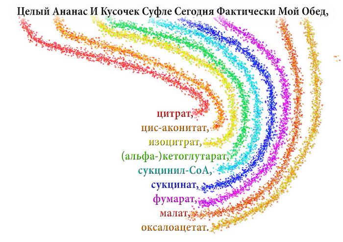 Цикл трикарбоновых кислот